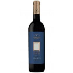 Raposeira Super Reserva Medium Dry Sparkling White Wine