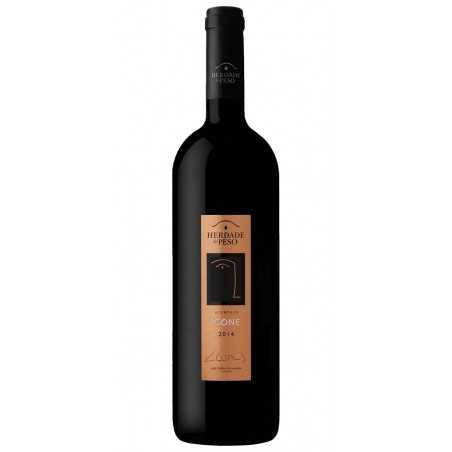Fonseca Terra Prima BIO Port Wine