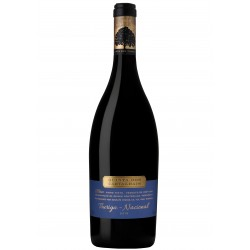 Graham's Natura Reserve Port Wine