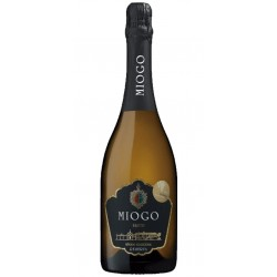 Graham's The Tawny Port Wine