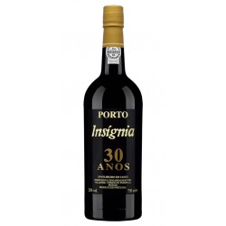 Graham's Vintage 2007 Double Magnum Port Wine