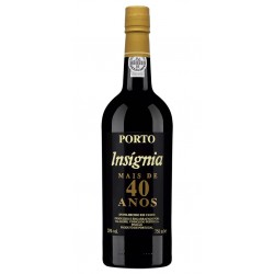Graham's Vintage 2011 Magnum Port Wine