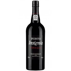 Graham's 10 Years Old Port Wine 4.5l