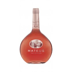 Graham's 20 Years Old Port Wine 4.5l