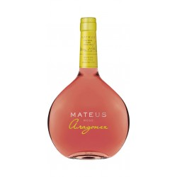 Graham's 30 Years Old Port Wine 4.5l