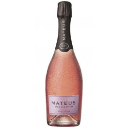 Graham's 40 Years Old Port Wine 4.5l