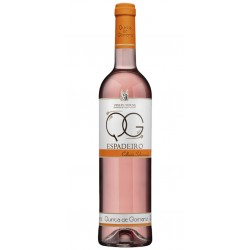 Graham's Vintage 2016 Vinho do Porto