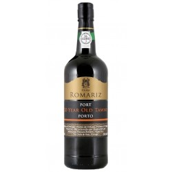 Herdade do Rocim 2017 White Wine