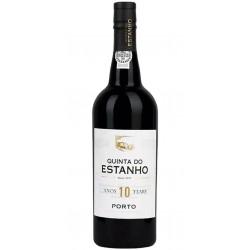 Quinta do Portal 2016 Rosé Wine