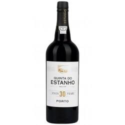 Quinta do Portal Reserva 2015 Red Wine