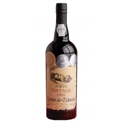 Quinta do Portal Vintage 2005 Port Wine