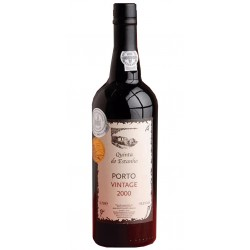 Quinta do Portal Vintage 2008 Port Wine