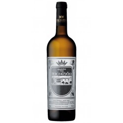 Portal Extra Dry Port Wine