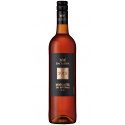 Portal Fine White Port Wine