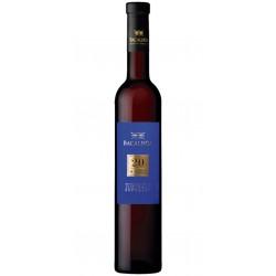 Portal Fine Tawny Port Wein