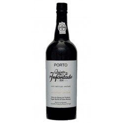 Portal 10 Year Old Port Wine