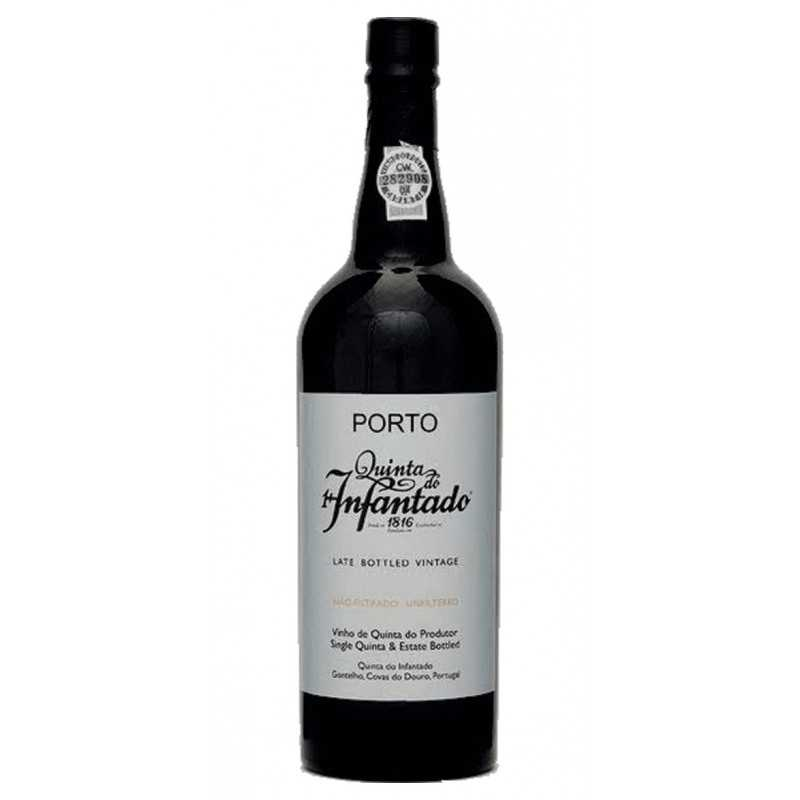 Portal 20 Years Old Port Wine