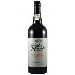 Portal 30 Jahre Alte Portwein