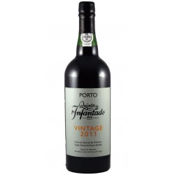Portal 30 Years Old Port Wine