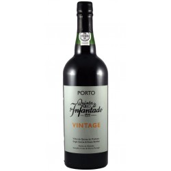 Portal 40 Years Old Port Wine