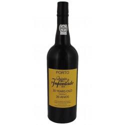 Portal Moscatel Douro Wine