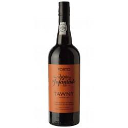 Portal Moscatel Reserva 1996 Wine