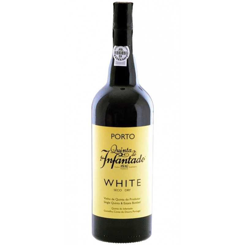 Portal Plus Vintage 2003 Port Wine