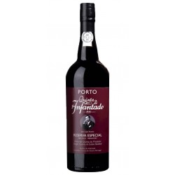 Portal Colheita 2004 Port Wine