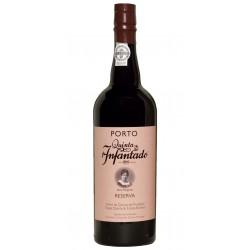 Portal Quinta dos Muros Vintage 2013 Port Wine