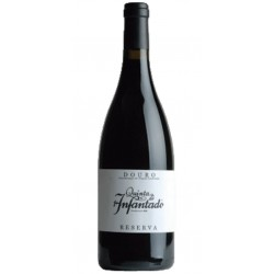 Kopke Reserva 2013 Red Wine