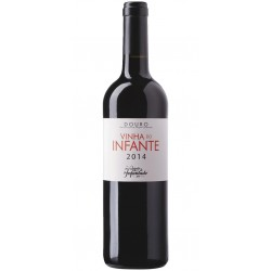 Kopke 2017 White Wine