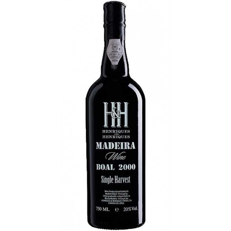 Meio Queijo 2017 Weißwein