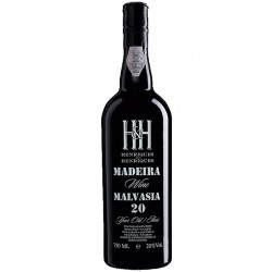 Meio Queijo 2015 Rot Wein