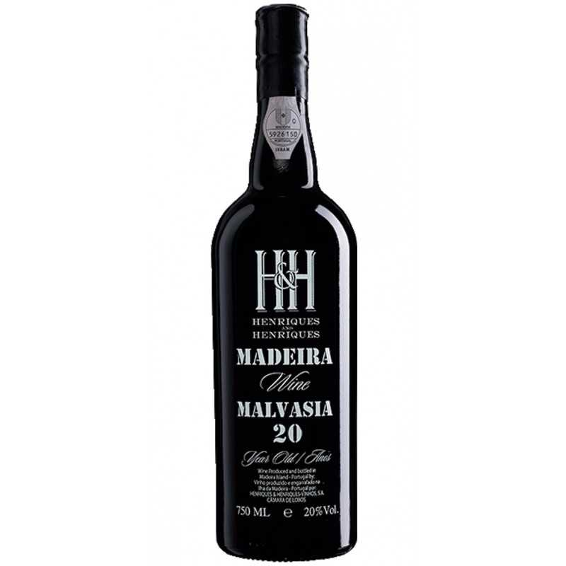Vinho Tinto Meio Queijo 2009