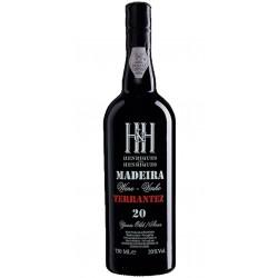 Churchill Tenute 2017 Vino Bianco
