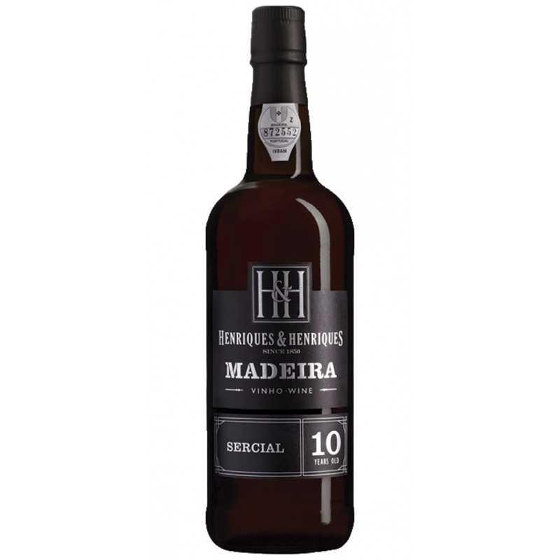 apada D'Elvas 2013 Red Wine