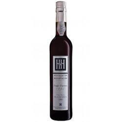Quinta Nova de Nossa Senhora do Carmo Vintage 2009 Port Wine