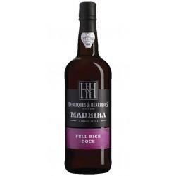 Quinta Nova de Nossa Senhora do Carmo Vintage 2013 Port Wine