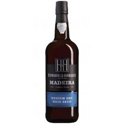 Quinta Nova de Nossa Senhora do Carmo Vintage 2000 Port Wine