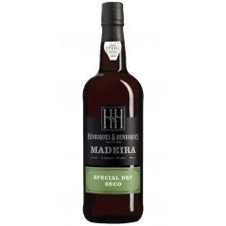 Quinta Nova de Nossa Senhora do Carmo Vintage 2008 Port Wine