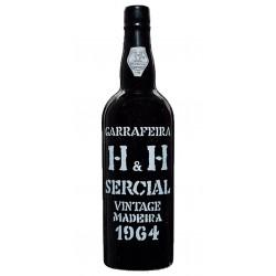 Quinta Nova de Nossa Senhora do Carmo Vintage 2004 Port Wine