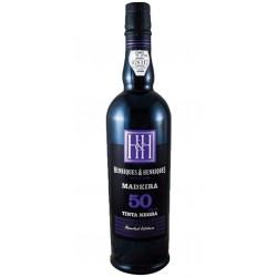 Churchill's Estates 2014 Red Wine