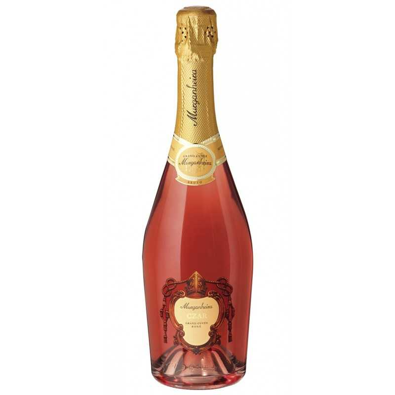 Churchill's Estates Touriga Nacional 2013 Red Wine