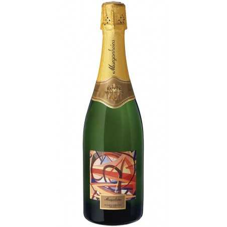 Borges Vintage 2005 Port Wine