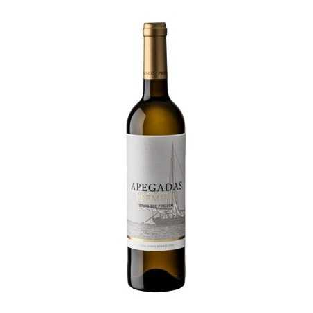 Borges Vintage 1994 Port Wine