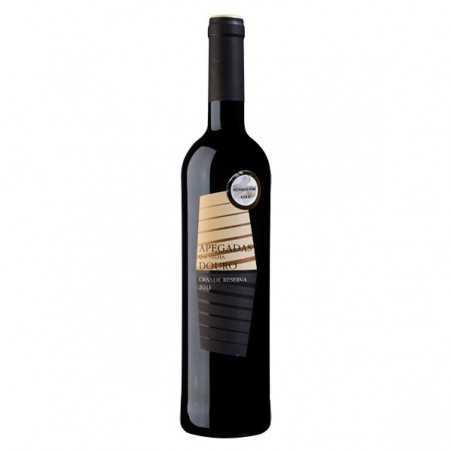 Quinta dos Avidagos Grande Reserva 2013 Red Wine