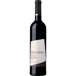 Avidagos 2015 Red Wine