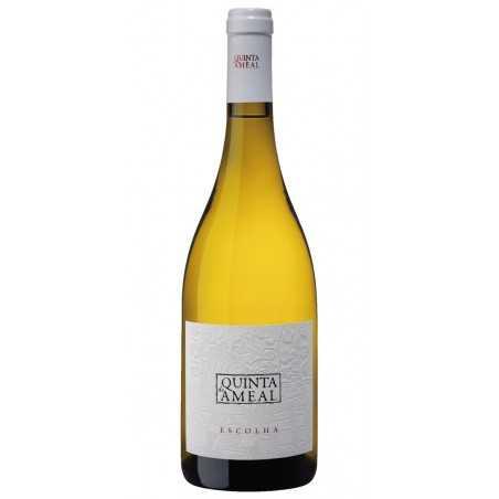 Ramos Pinto 30 Years Old Port Wine