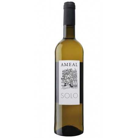 Tres Bagos 2017 White Wine