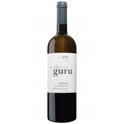 Cheda 2017 Rosé-Wein